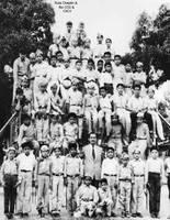 1959 Promocion del Colegio 233