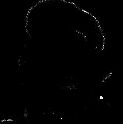 Orche Guevara