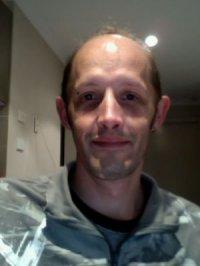 scraverX's Profile Picture