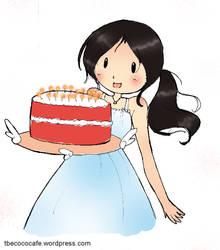 Birthday 1 by GIFH