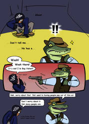 Colosseum Audition Pg 2 by Mooglepinoy22