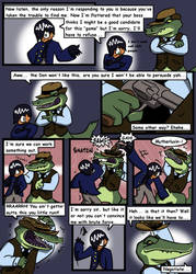 Colosseum Audition Pg 3 by Mooglepinoy22