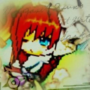 xContradict's Profile Picture