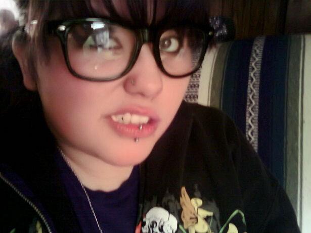 Sara7x's Profile Picture