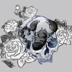 Scorpion n' Skull