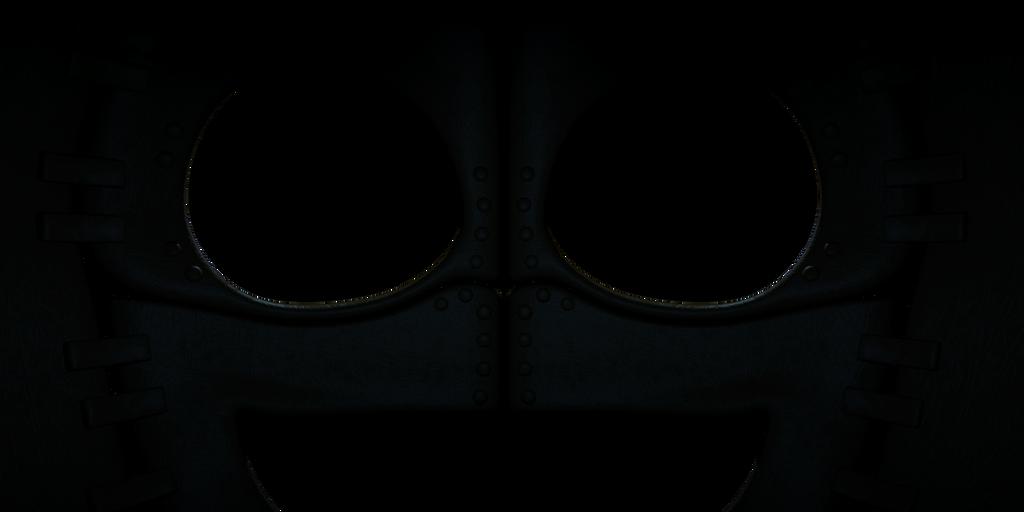 Mask Sister Location By Endridedeviant On Deviantart