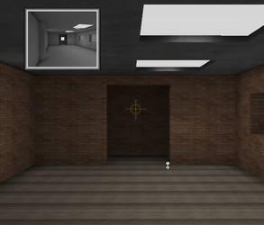 Blender - Realtime Indoor Tex by miguelsantos