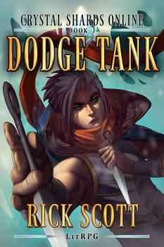 DodgeTank