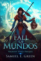 Fall of Mundos