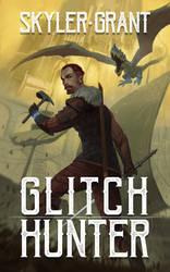 Glitch Hunter