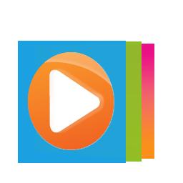 Windows Media Player 13 by SatouKenta