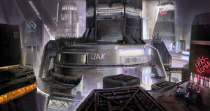 Cyberpunk17