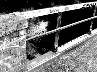 Chalk by Jungle-UrbanWarrior