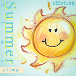 Summer Time by ox-eMotion-xo