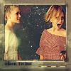 Olsen twins avatar by ox-eMotion-xo