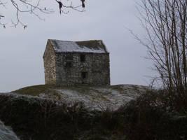 A house by UnicornReality