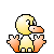 Quack - Avatar by UnicornReality