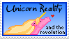 Unicorn Reality by UnicornReality
