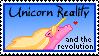 Unicorn Reality by UnicornReality