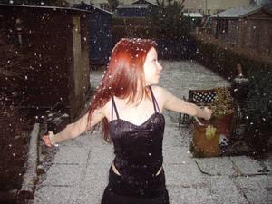 Snow Queen: 2