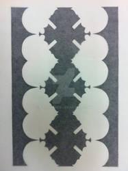 030811 Cherry Pattern Compo II