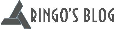 RingoMD's Profile Picture