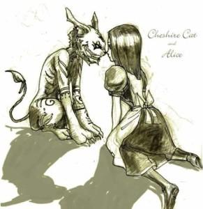 Alice-MadnessDemon9's Profile Picture