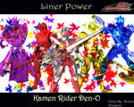 Liner Power