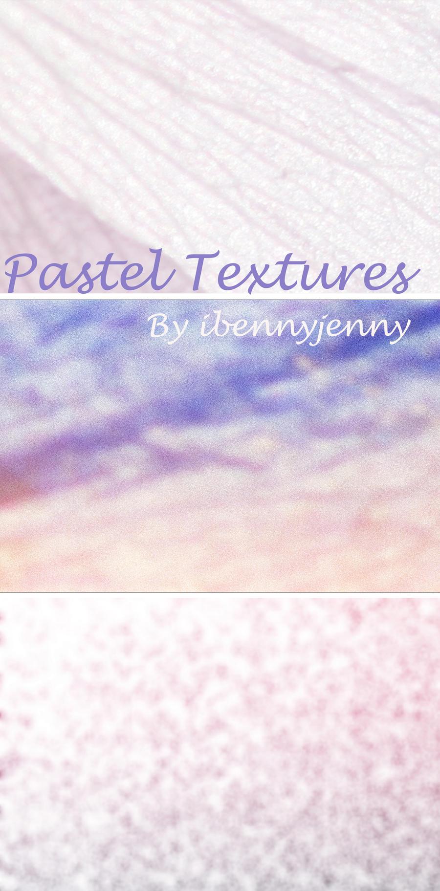 free Pastel Textures