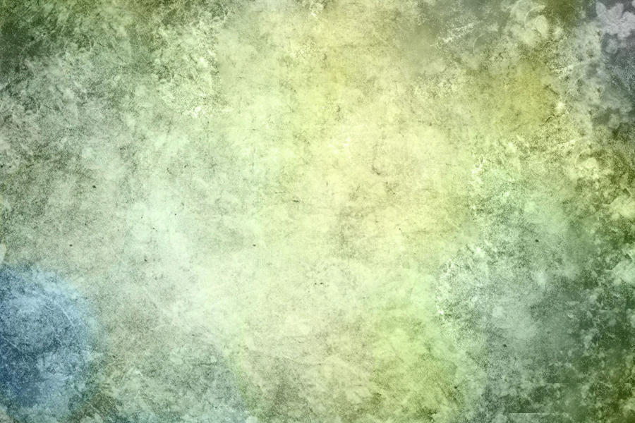 Free Color Grunge Texture
