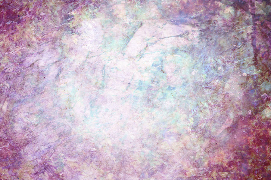 Free Color Grunge Texture 2