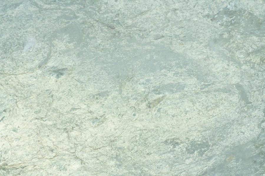 Free Luminosity Texture