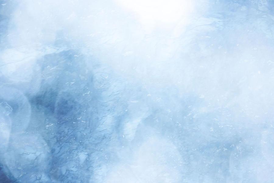 Free Blue Pastel Texture