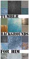 FREE Tumblr Backgrounds for Him