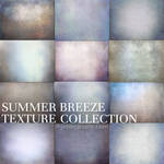 FREE Summer Breeze Texture Collection