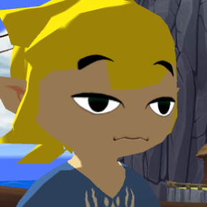 Dapseii's Profile Picture