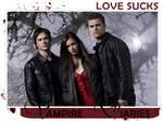 Vampire Diaries desktop