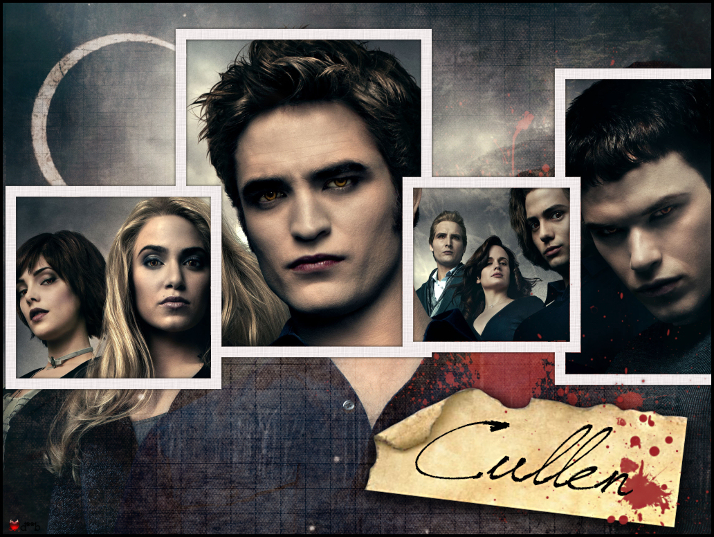 Cullen-Eclipse Desktop by daydream--believer