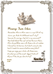 Message From Libra - Mars In Libra - OCT 2019
