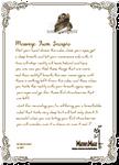 Message From Scorpio - New Moon In Scorpio-OCT2019