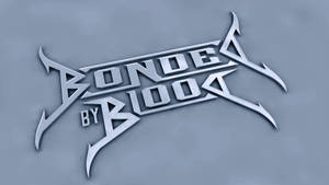 Bonded By Blood Wallpaper 5 by DarkMatter89