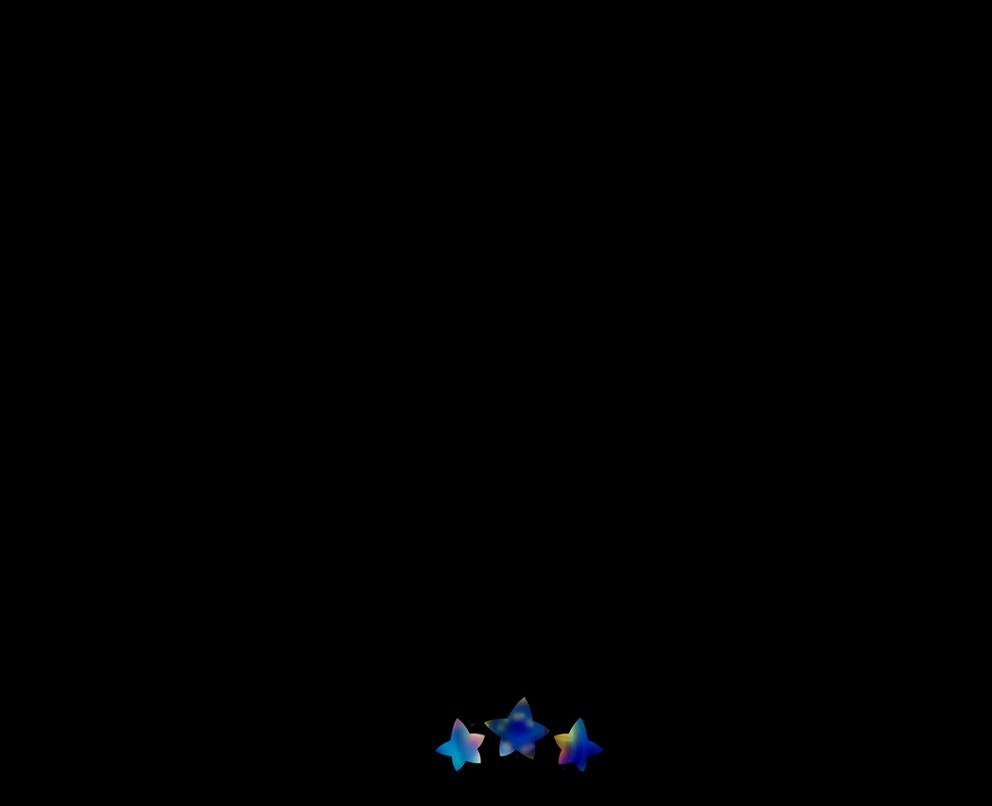 Natsu Lineart : Natsu s promise line art by supernovaehollay on deviantart