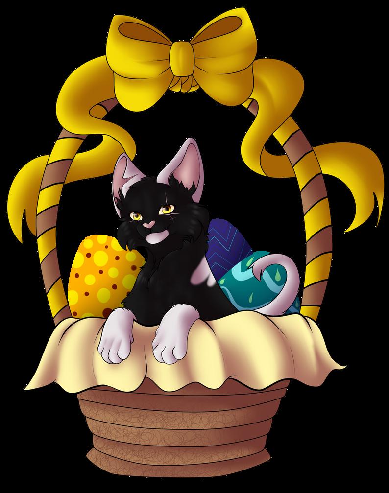 Oster-Event 2019 Easter_ych_for_lunelapin_by_dragonightdraws_dc7nlx9-pre.png?token=eyJ0eXAiOiJKV1QiLCJhbGciOiJIUzI1NiJ9.eyJzdWIiOiJ1cm46YXBwOjdlMGQxODg5ODIyNjQzNzNhNWYwZDQxNWVhMGQyNmUwIiwiaXNzIjoidXJuOmFwcDo3ZTBkMTg4OTgyMjY0MzczYTVmMGQ0MTVlYTBkMjZlMCIsIm9iaiI6W1t7ImhlaWdodCI6Ijw9MjAzMCIsInBhdGgiOiJcL2ZcLzY4MjZjYzg4LThiNjQtNDRhOC04NzAyLWQwZTMzZmMwMzE4ZVwvZGM3bmx4OS1jOTIwMGVmZi0wODdjLTRhMDktYjlkNC1kMGNlYzUzODMzMDQucG5nIiwid2lkdGgiOiI8PTE2MDAifV1dLCJhdWQiOlsidXJuOnNlcnZpY2U6aW1hZ2Uub3BlcmF0aW9ucyJdfQ