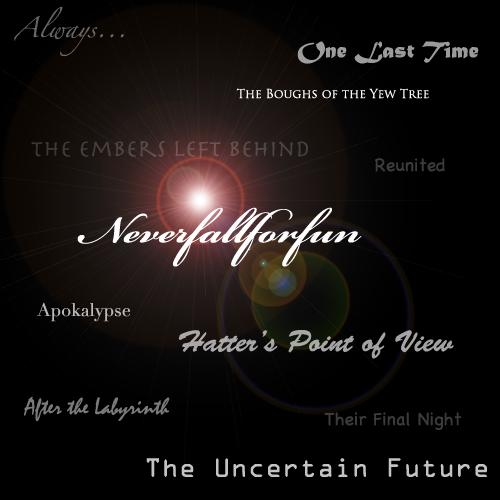Neverfallforfun's Profile Picture