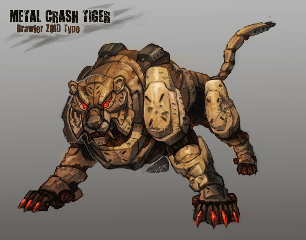 http://th09.deviantart.net/fs70/PRE/f/2013/169/1/3/zoids__metal_crash_tiger_by_teadino-d69le2r.png