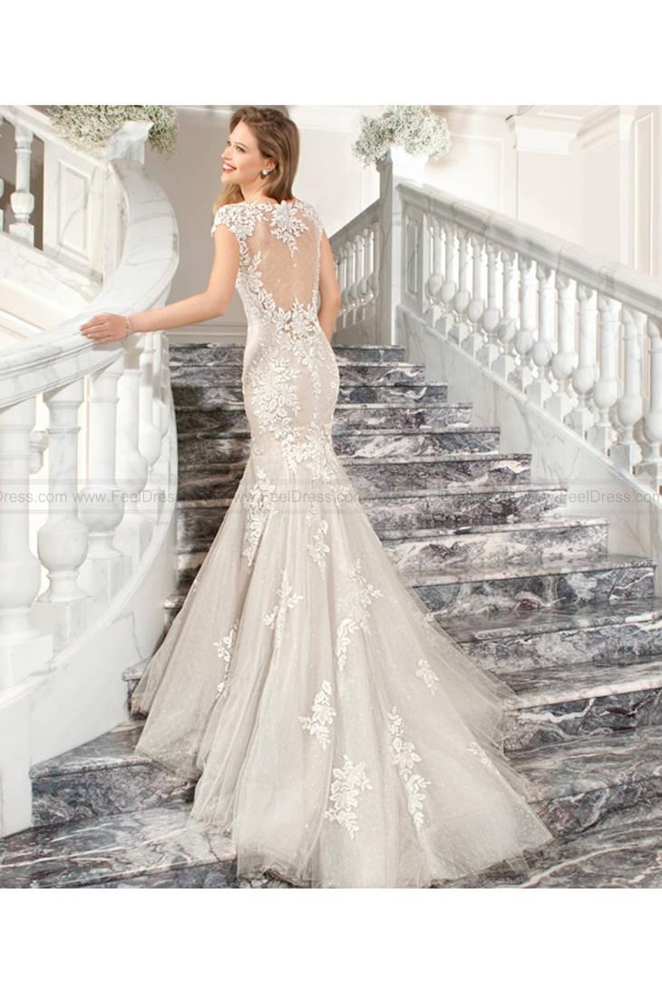 Demitrious Wedding Gowns.Demetrios Wedding Dress Style C209 By Newfeeldress On Deviantart