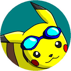 evilpikachuover9000's Profile Picture
