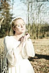 White Princess2