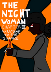 The Night Woman - Chapter 3- Page 1 by Alftheordinary