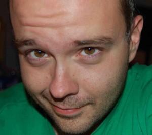 ryanmcgrathdesign's Profile Picture